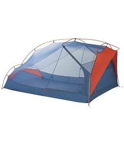 Kelty All-inn 3 Tent