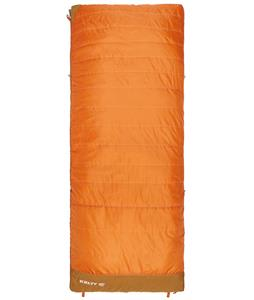 Kelty Callisto 30 Long Sleeping Bag