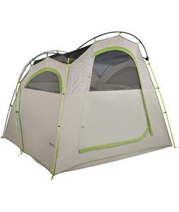 Kelty Camp Cabin 6 Tent