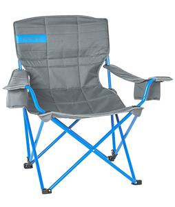 Kelty Deluxe Lounge Camp Chair