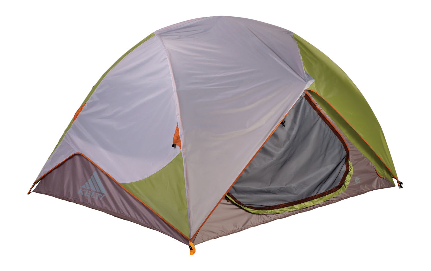 Kelty Eden 4 Person Tent - thumbnail 2  sc 1 st  The House & On Sale Kelty Eden 4 Person Tent up to 75% off