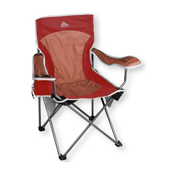 elty Essential Camp Chair U.S.A. & Canada