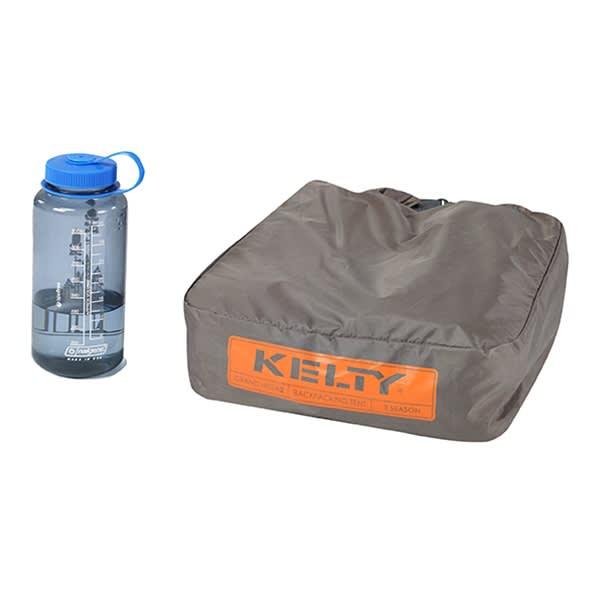 Kelty Grand Mesa 2 Tent - thumbnail 8  sc 1 st  The House & On Sale Kelty Grand Mesa 2 Tent up to 40% off