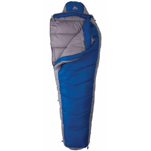 elty Light Year Xp 20 Degree Long Sleeping Bag U.S.A. & Canada