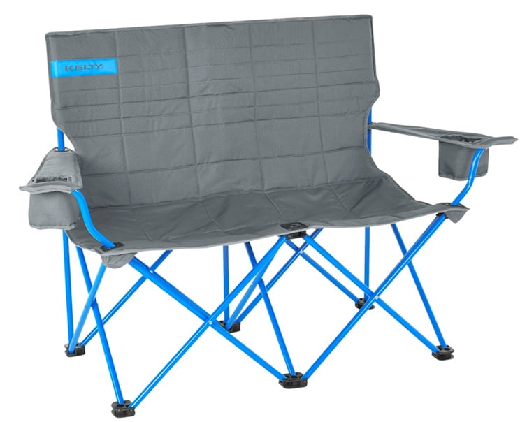 Kelty Loveseat Camp Chair 2018