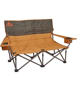 Kelty Low-Loveseat Camp Chair