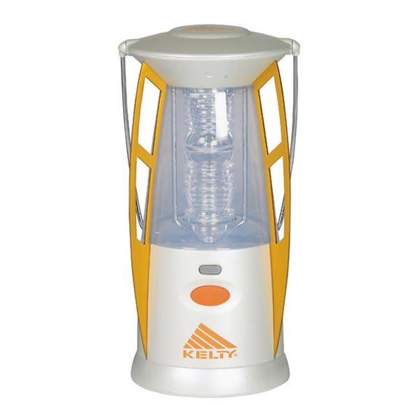 elty Lumacamp Lantern U.S.A. & Canada