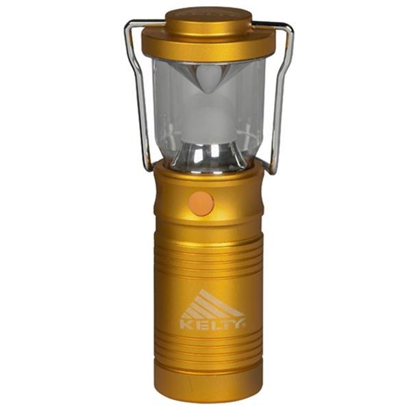 elty Lumatech Lamp U.S.A. & Canada
