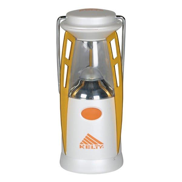 elty Lumatrail Lantern U.S.A. & Canada