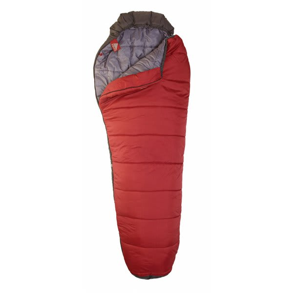 Kelty Mistral 20 Degree X Large Sleeping Bag