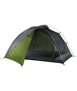 Kelty TN3 Tent  sc 1 st  The House & On Sale Tents - 3 Person - Camping Tent