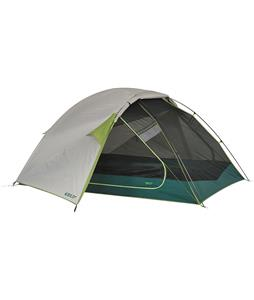 Kelty Trail Ridge 3 w/ Footprint Tent