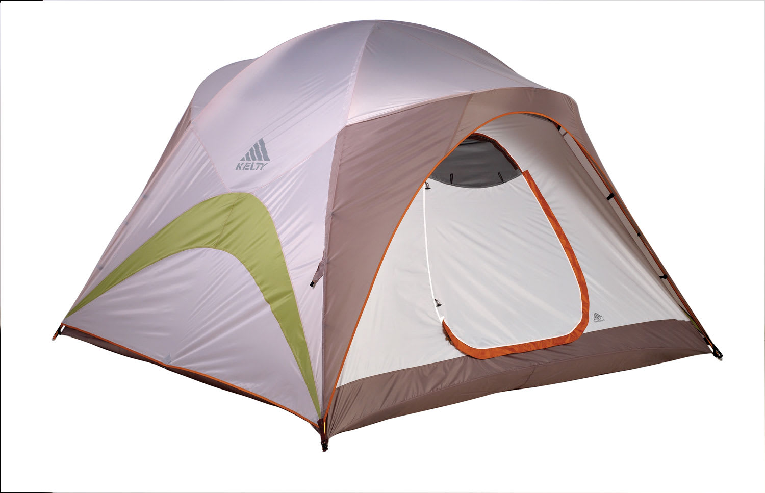 Kelty Trail Dome 4 Person Tent - thumbnail 2  sc 1 st  The House & On Sale Kelty Trail Dome 4 Person Tent up to 75% off