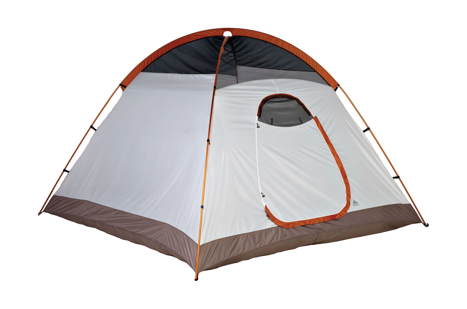 Kelty Trail Dome 4 Person Tent
