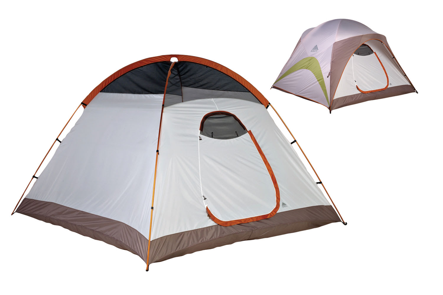 On sale kelty trail dome 4 person tent up to 75 off for Cheap wall tent