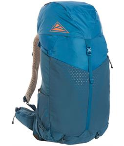 Kelty Zyp 38 Backpack