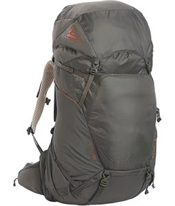 Kelty Zyro 58 Backpack