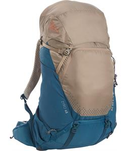 Kelty Zyro 68 Backpack