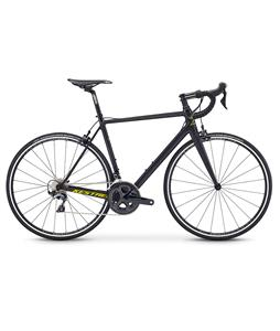 Kestrel Legend SL Shimano Ultegra Bike