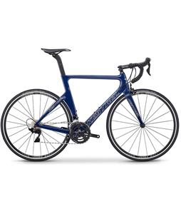 Kestrel Talon x Road Shimano 105 Bike