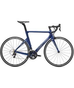 Kestrel Talon X Shimano 105 Bike
