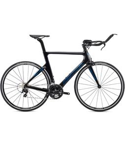Kestrel Talon x Tri Shimano 105 Bike