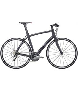 Kestrel Rt-1000 Flat Bar Shimano Tiagra Bike