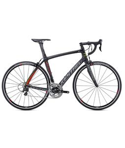 Kestrel RT-1000 Shimano 105 Bike