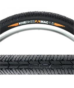 KHE Mac 1.5 Street Bike Tire