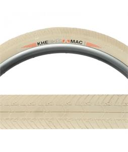 KHE Mac1 Flat Bike Tire