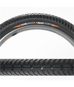 KHE Mac2 Dirt Bike Tire