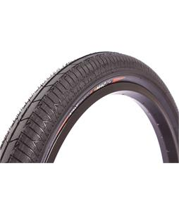 KHE Mac2 Street Bike Tire