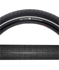 KHE Mark Webb Park Bike Tire