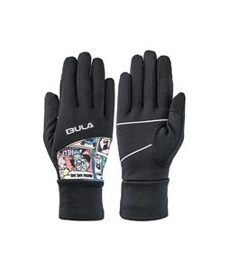 Bula Kid Stretch Gloves