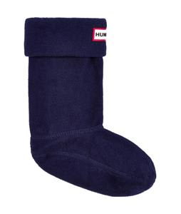 Hunter Welly Boot Socks