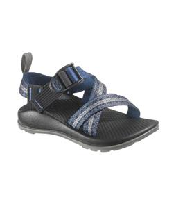 Chaco Z1 Ecotread Sandals