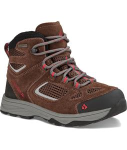 Vasque Breeze III Ultradry Shoes