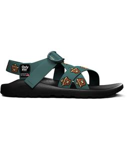 Chaco Z/1 Classic USA Sandals