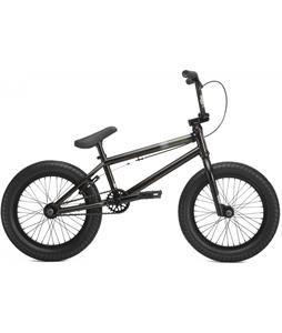 Kink Carve 16 BMX Bike