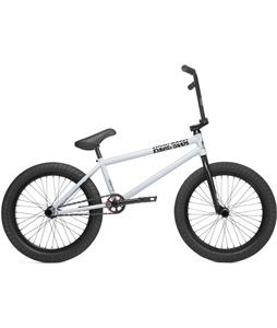 Kink Cloud BMX Bike