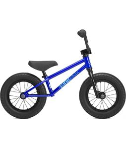 Kink Coast Push BMX Bike