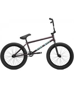 Kink Crook BMX Bike