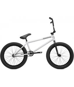 Kink Downside BMX Bike