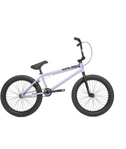 Kink Gap BMX Bike