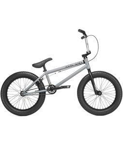Kink Kicker 18 BMX Bike