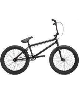 Kink Launch BMX Bike