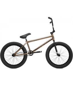 Kink Legend BMX Bike