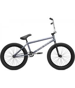 Kink Liberty BMX Bike