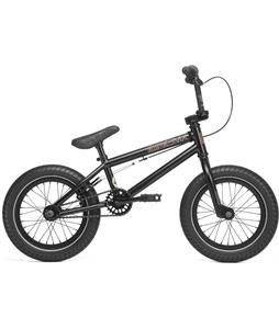 Kink Pump 14 BMX Bike