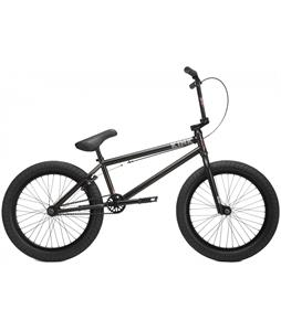 Kink Whip XL BMX Bike